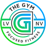 The Gym Las Vegas
