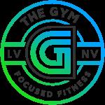 The Gym Las Vegas