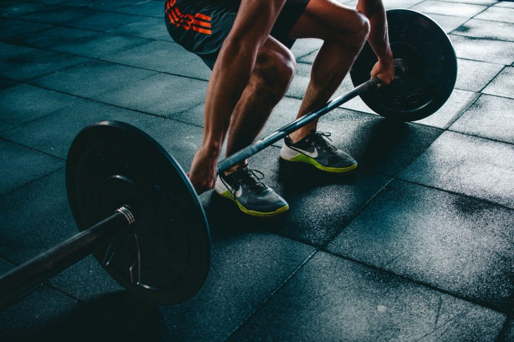 Repair and Restore: 4 Tips for Your Workout Recovery - The Gym Las Vegas