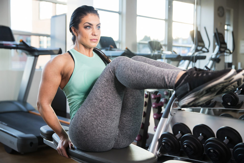 Don't Skip It: 5 Benefits of Leg Day in Your Las Vegas Workout - The Gym Las Vegas