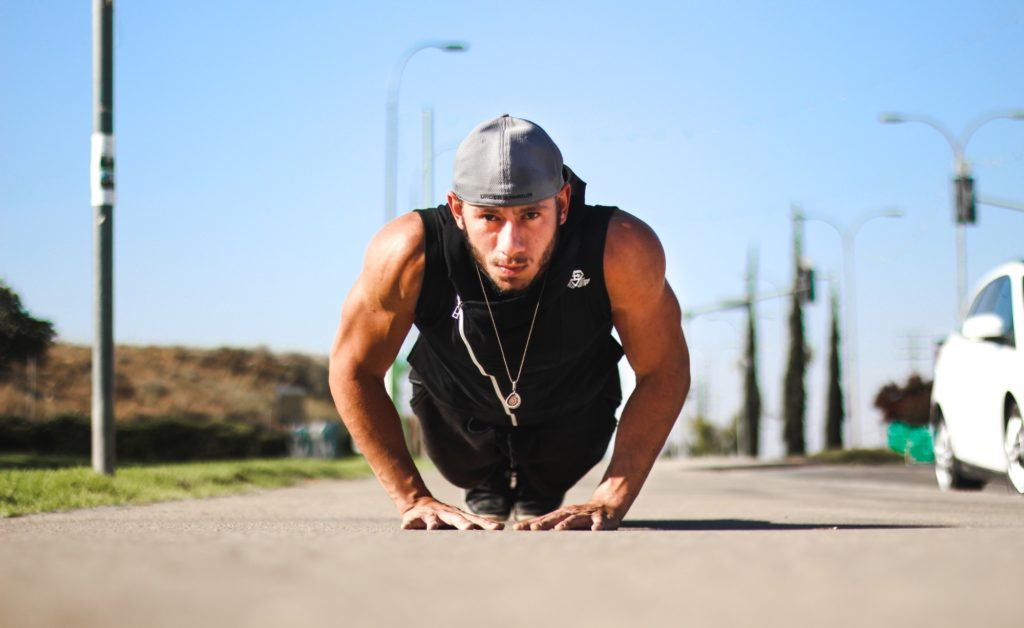 Teen Fitness: How to Get Your Kid from the Couch to the Gym - The Gym Las Vegas