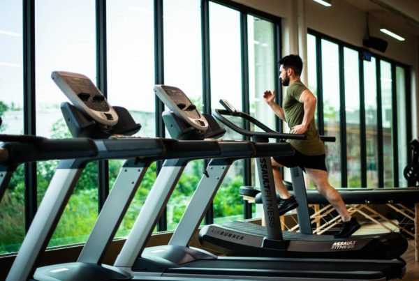 Discount Workout: How to Get the Cheapest Gym Membership This Year - The Gym Las Vegas