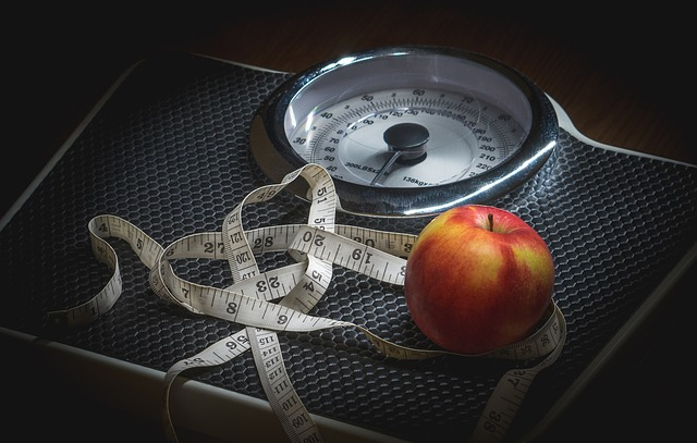 Getting Comfortable with Being Uncomfortable to Achieve Your Weight Loss Goals - The Gym Las Vegas
