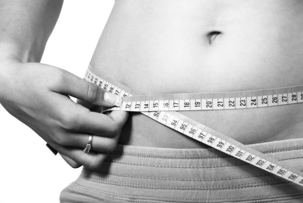 How to Push Past the Dreaded Weight Loss Plateau - The Gym Las Vegas