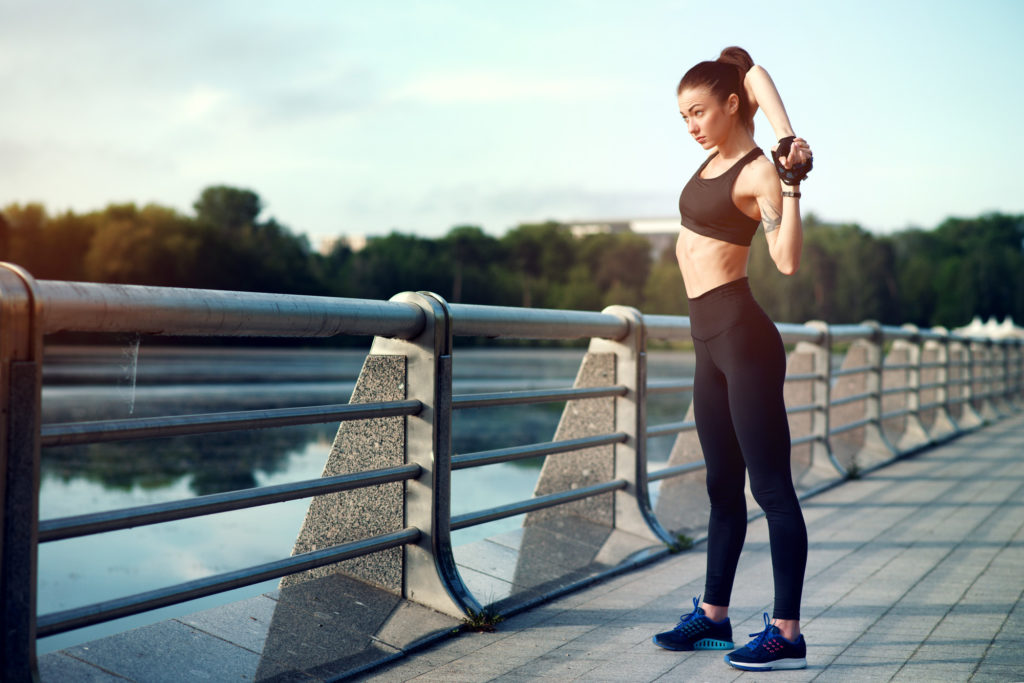 Working out After Work: How to Get from the Desk to the Gym - The Gym Las Vegas